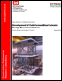 Development of Cold-Formed Steel Seismic Design Recommendations (ERDC/CERL TR-15-16)